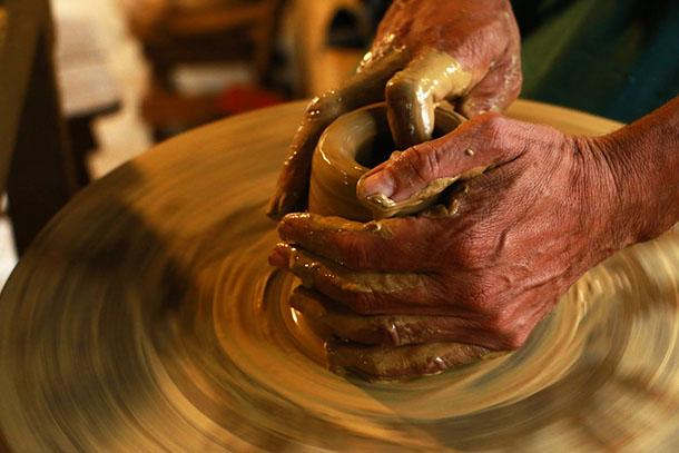 corsi-ceramica