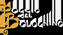 Azienda Agricola e Agriturismo in Umbria